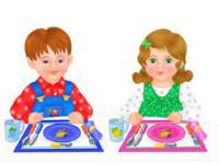 Контроль  качества питания в ДОУ