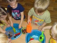 Об организации деятельности дошкольных образовательных организаций Республики Крым